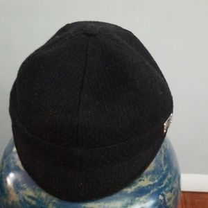 1850b8b66 Armani Exchange Hats for Women | Poshmark